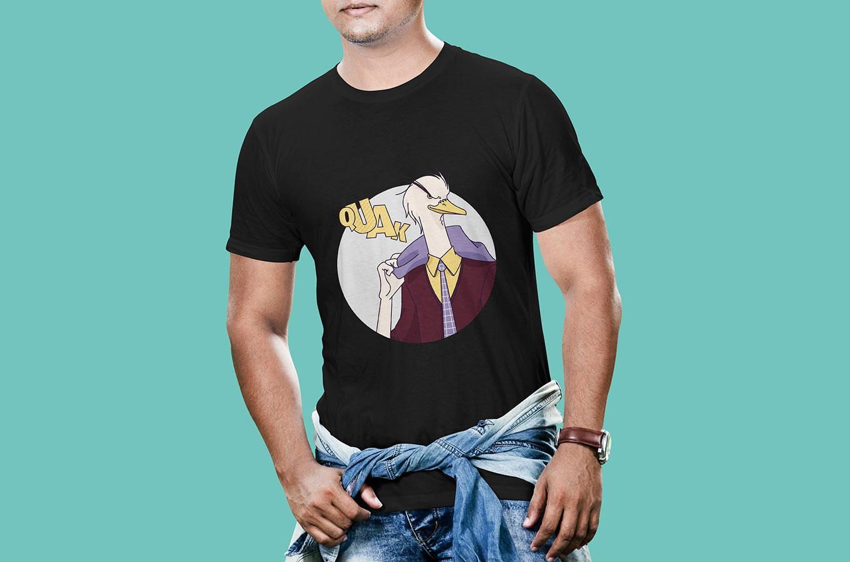 men-t-shirt-mockup-free-download-1