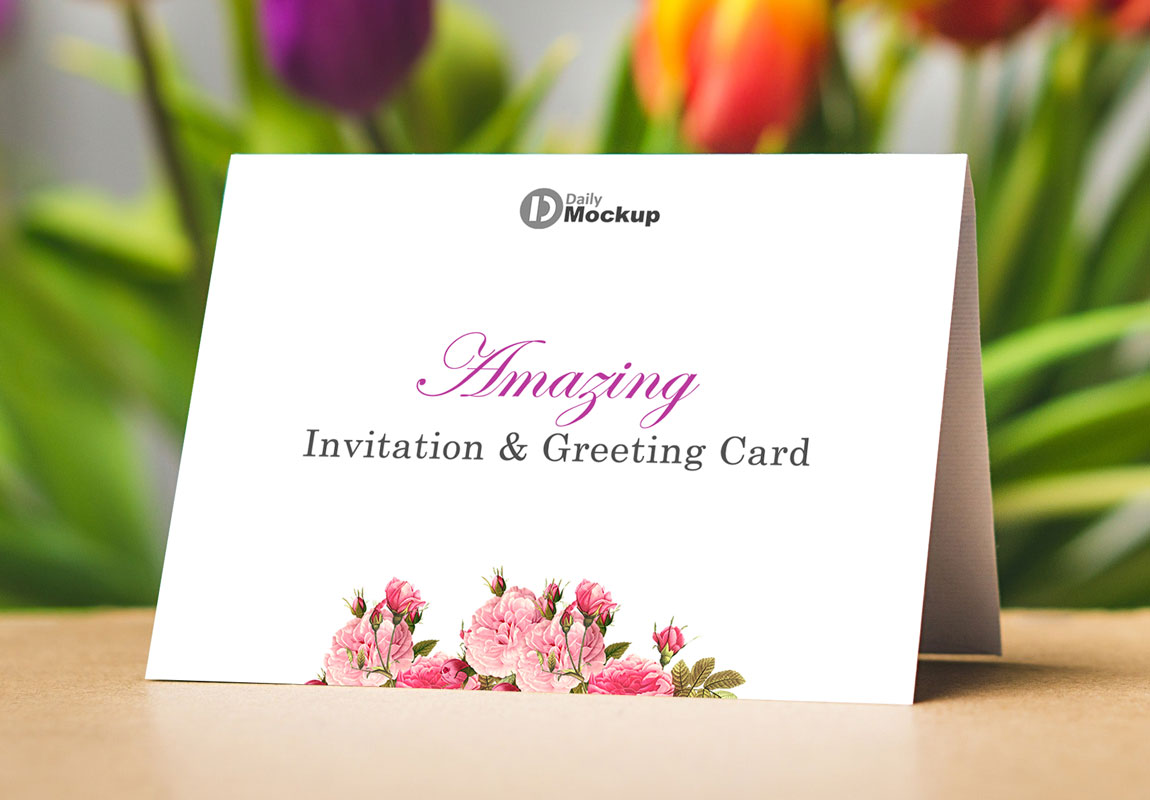 Free fuck greeting cards